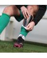 Shin guards Troyes